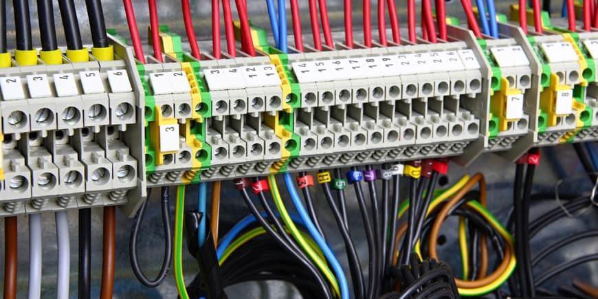 Boletines electricos Barcelona