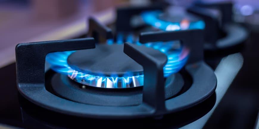 Boletin de Gas Barcelona