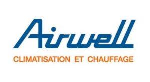 Airwell Reparaciones de calderas Barcelona