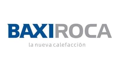 Servicio Técnico Calderas Baxi Roca Barcelona