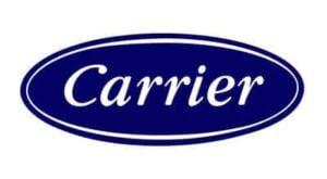Carrier climatización