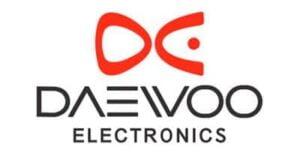 Daewoo Reparaciones de calderas Barcelona