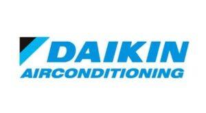 SAT aire acondicionado Daikin