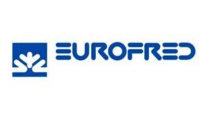 Aire acondicionado Eurofred