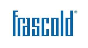 Compresores Frascold