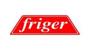 Sat maquinaria de hosteleria Friger