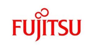 Fujitsu sistemas de climatización