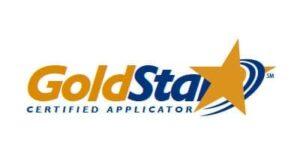 Goldstar LG Corporation