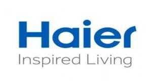 Reparación de electrodomésticos Haier