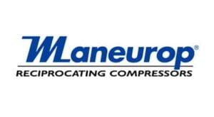 Compresores para refrigeración Maneurop