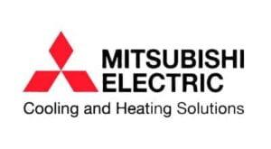 Reparaciones de calderas Barcelona Mitsubishi Electric