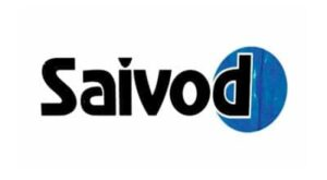 Saivod electrodomésticos