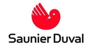 Saunier duval Reparaciones de calderas Barcelona