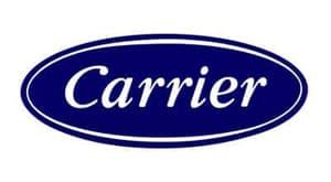 Reparación de Calderas Carrier Barcelona