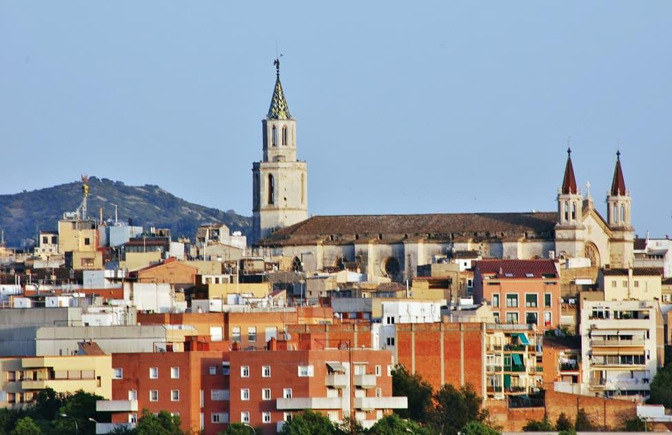 Reparación Calderas Vilafranca del Penedés