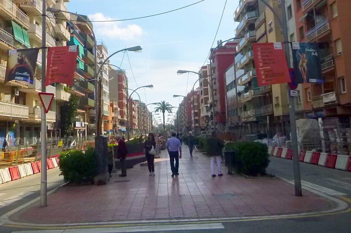 Reparación Calderas El Prat de Llobregat